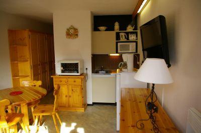 Location Appartement 116861 Les Menuires
