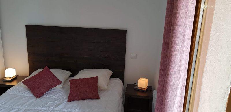 chambre Location Appartement 117227 Font Romeu