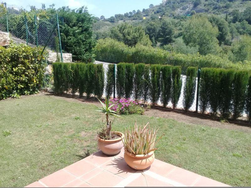 Location Appartement 117350 Marbella