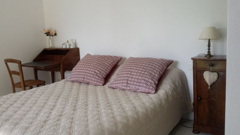 chambre 2 Location Villa 117405 Orange