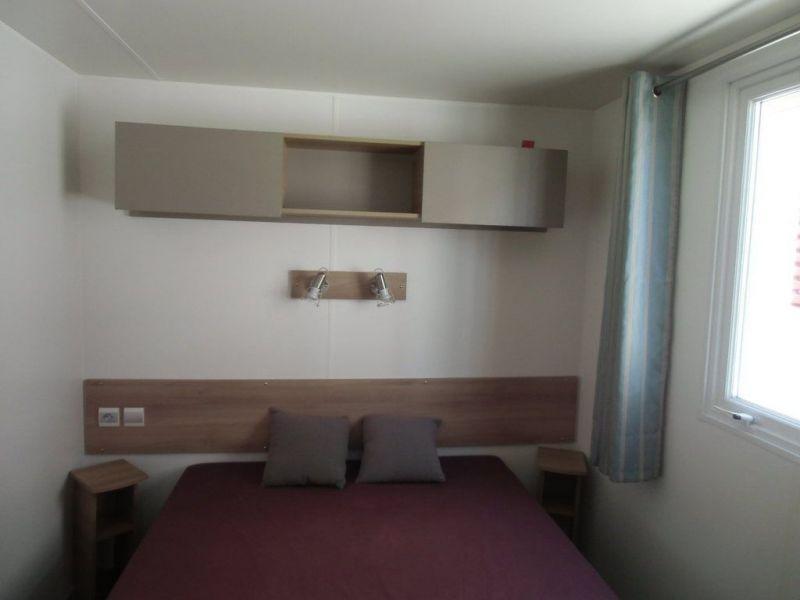 Location Mobil-home 117587 Quiberon