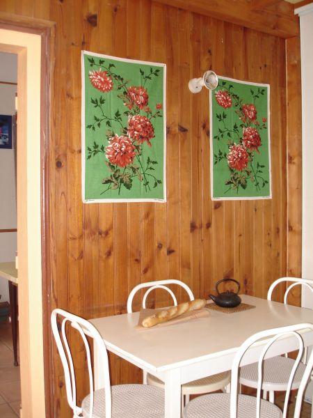 Cuisine indépendante Location Maison 118590 Arcachon