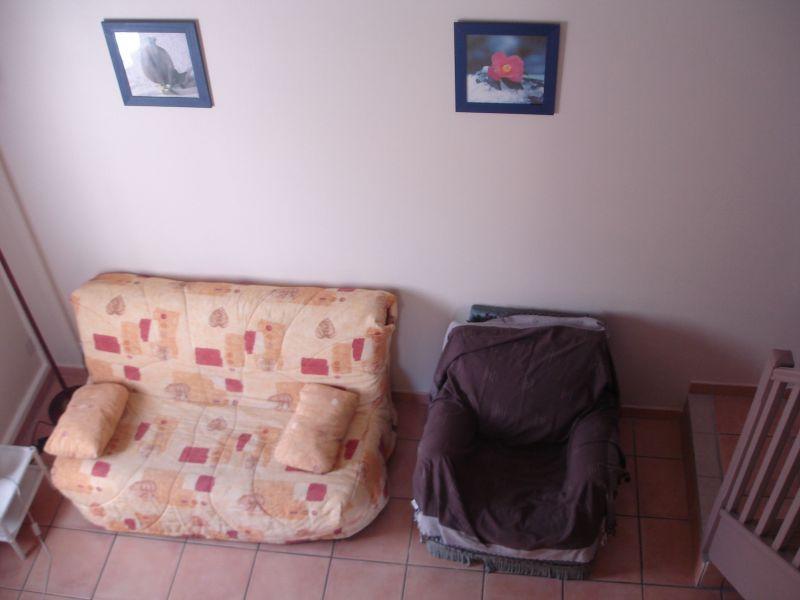 Séjour Location Maison 118590 Arcachon