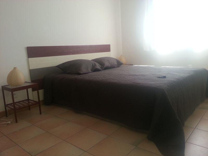 chambre 1 Location Villa 118908 Cassis