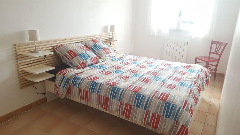 chambre 2 Location Villa 118908 Cassis