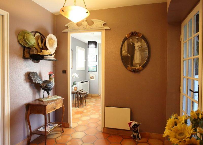Couloir Location Villa 118912 Bordeaux