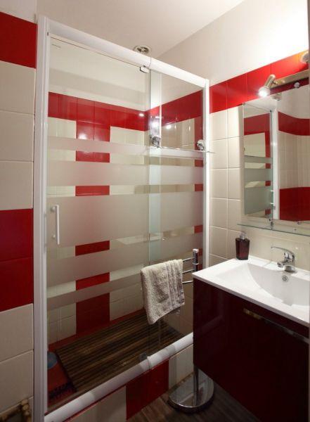 chambre 1 Location Villa 118912 Bordeaux