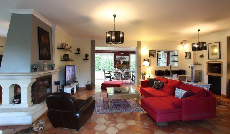 Location Villa 118912 Bordeaux