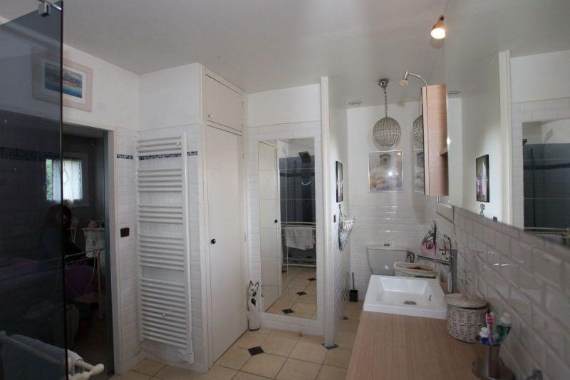 chambre 2 Location Villa 118912 Bordeaux