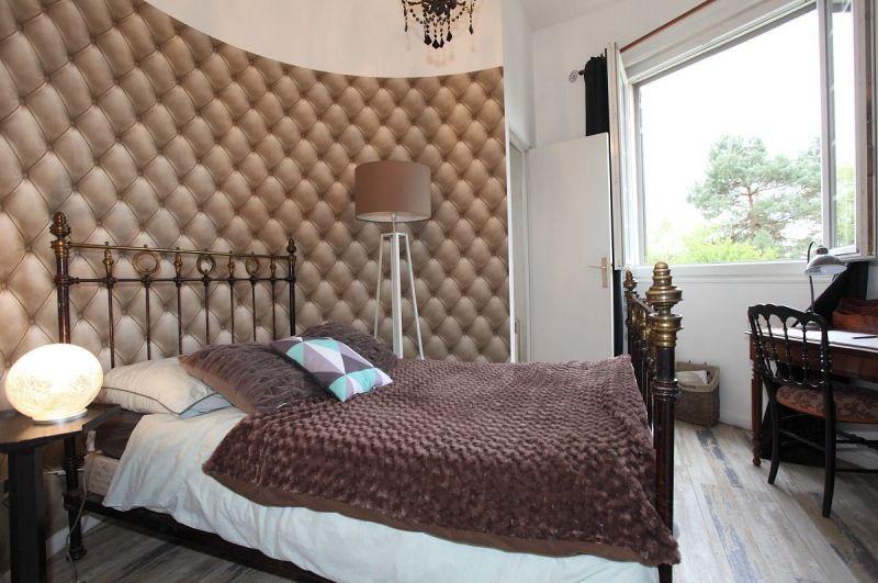 chambre 4 Location Villa 118912 Bordeaux
