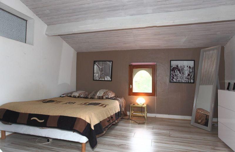 chambre 6 Location Villa 118912 Bordeaux