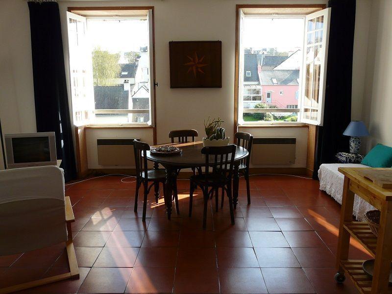 Séjour Location Appartement 119012 Le Bono