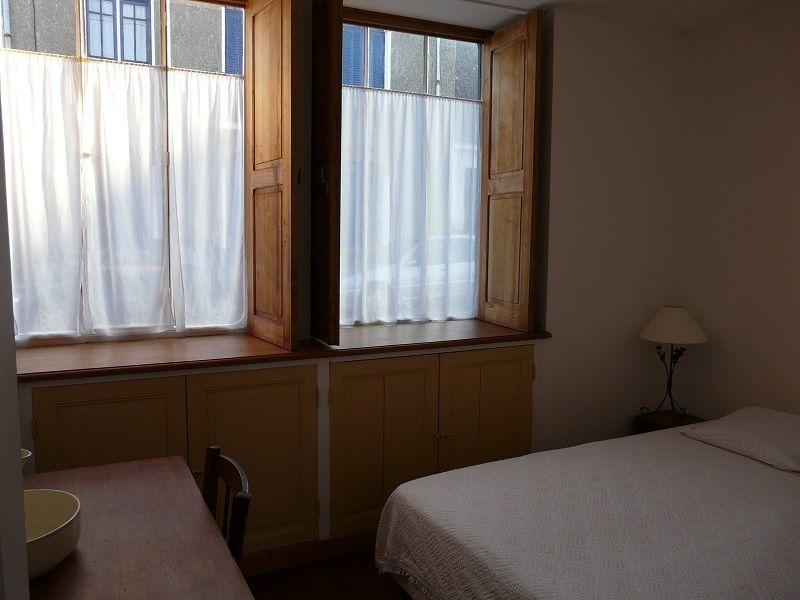 chambre Location Appartement 119012 Le Bono