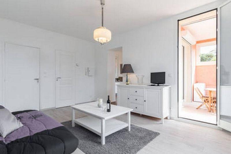 Location Appartement 119303 Villefranche sur Mer