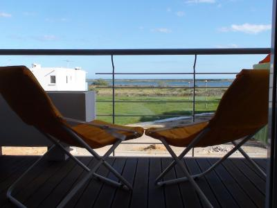 Balcon Location Appartement 63616 Cabanas de Tavira