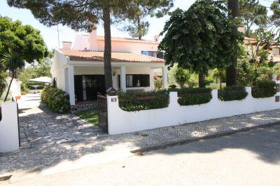 Location Villa 63940 Lisbonne