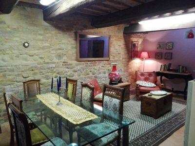Cave Location Appartement 65527 Pesaro