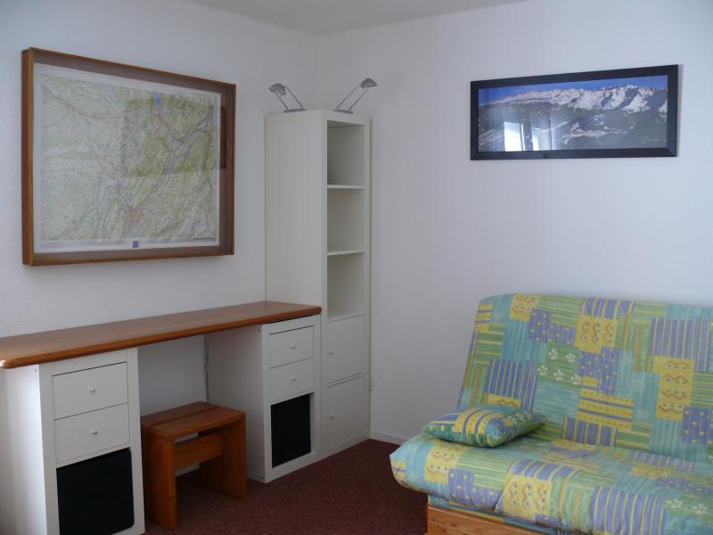 Séjour Location Studio 66422 Les Sept Laux