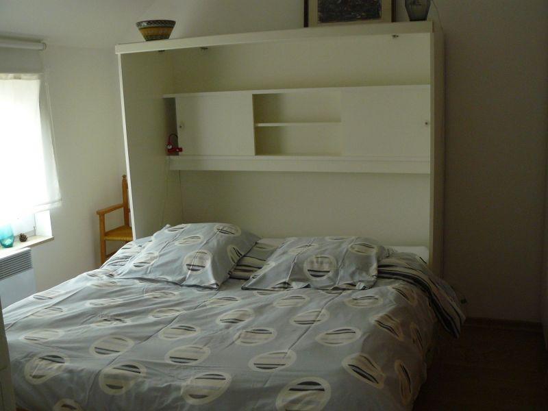 chambre 1 Location Appartement 66600 Wimereux