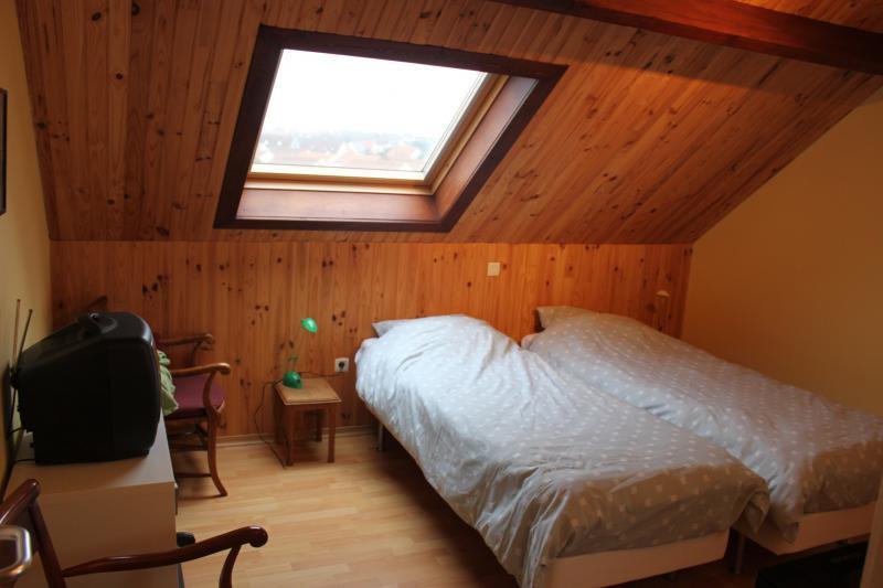 chambre 2 Location Appartement 66600 Wimereux
