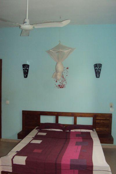 chambre 2 Location Villa 67618 La Somone