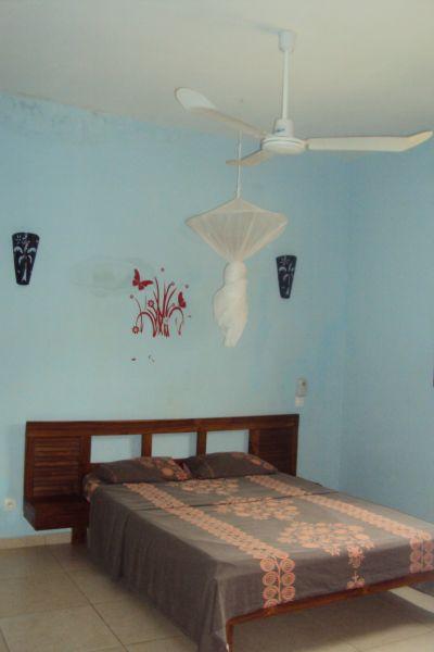 chambre 1 Location Villa 67618 La Somone
