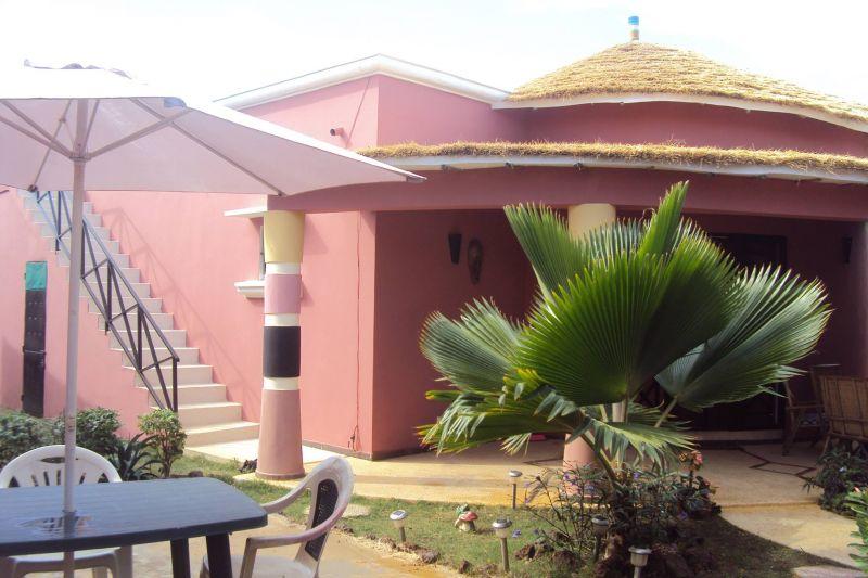Location Villa 67618 La Somone