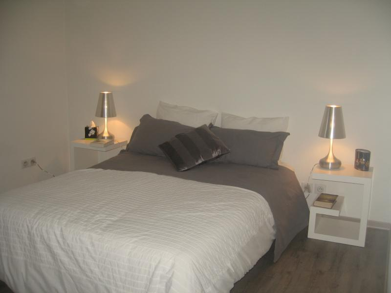 chambre Location Appartement 68462 Juan les Pins
