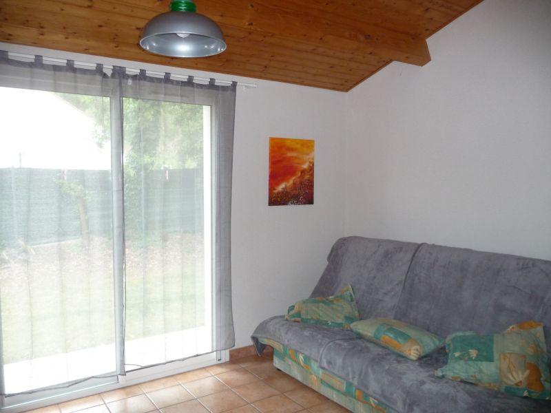 Location Maison 68573 Saint Hilaire de Riez