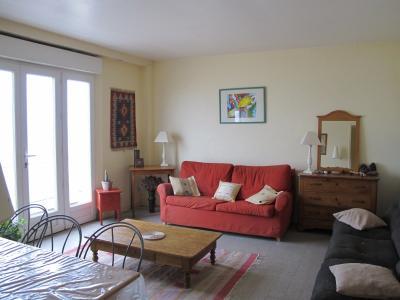 S�jour Location Appartement 71567 Fort Mahon