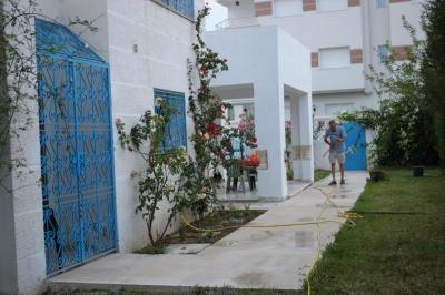 Jardin Location Villa 71689 Nabeul