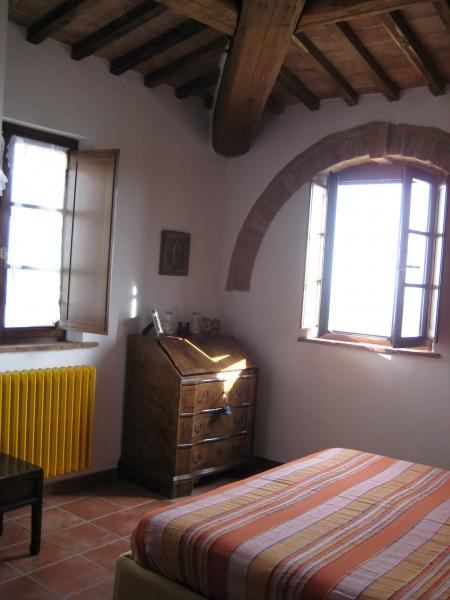 chambre 1 Location Appartement 71873 Sienne