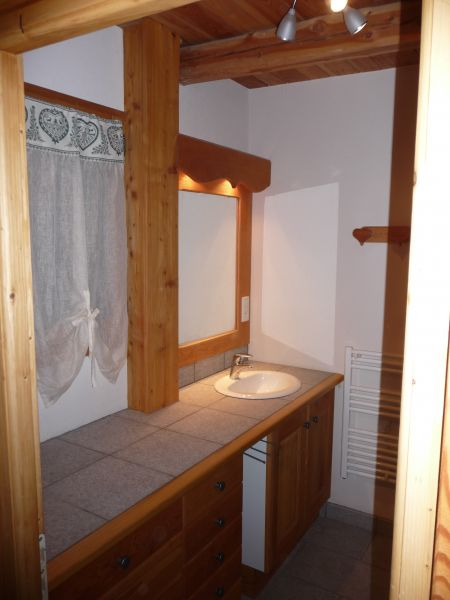 Location Appartement 73627 Montgenevre