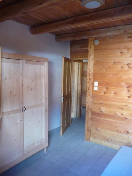 chambre 1 Location Appartement 73627 Montgenevre