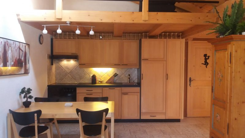 Location Appartement 73953 Les Diablerets