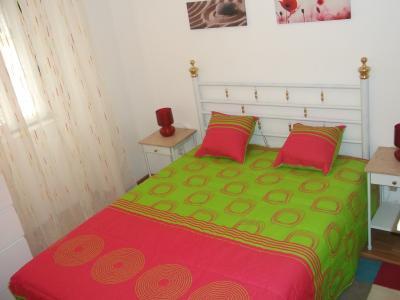 chambre Location Appartement 74082 Lisbonne