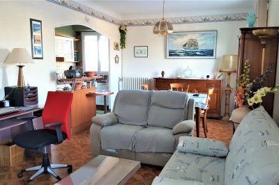 Location Appartement 76122 Royan
