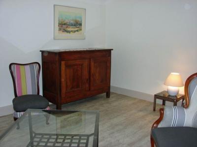 S�jour Location Appartement 76924 Biarritz