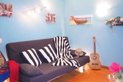 Location Appartement 77211 Lloret de Mar