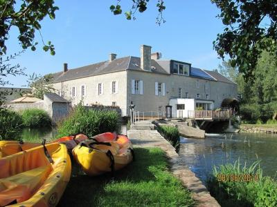 Location Gite 78404 Bayeux