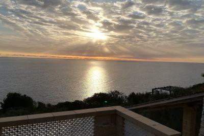 Terrasse Location Maison 78659 Otranto