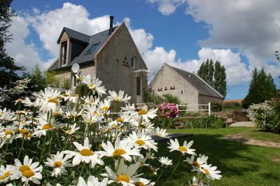 Location Gite 79323 Bayeux