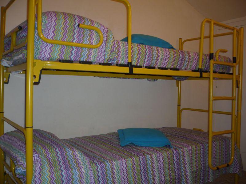 chambre 2 Location Appartement 80760 Follonica
