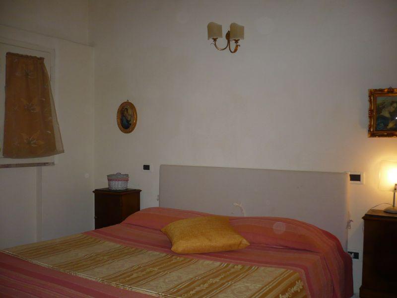 Location Appartement 80760 Follonica