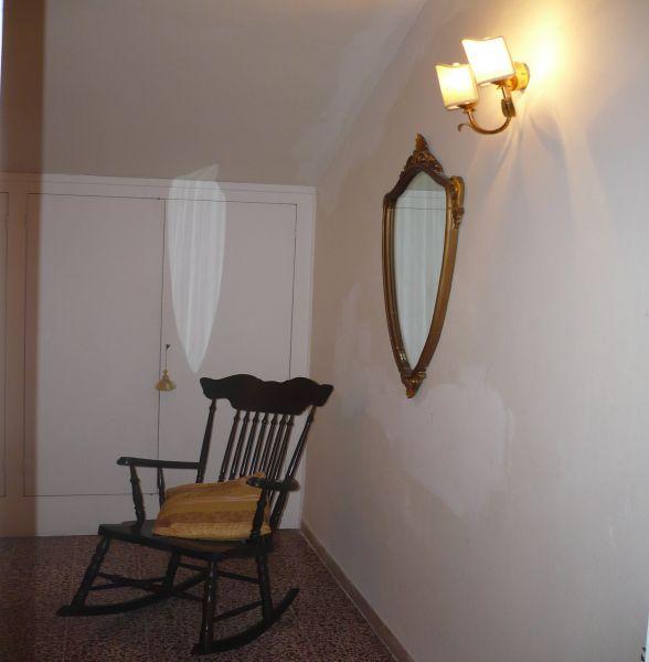 chambre 1 Location Appartement 80760 Follonica
