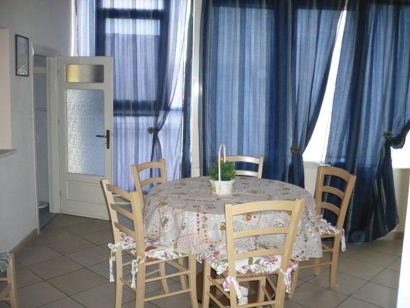 Séjour Location Appartement 80760 Follonica