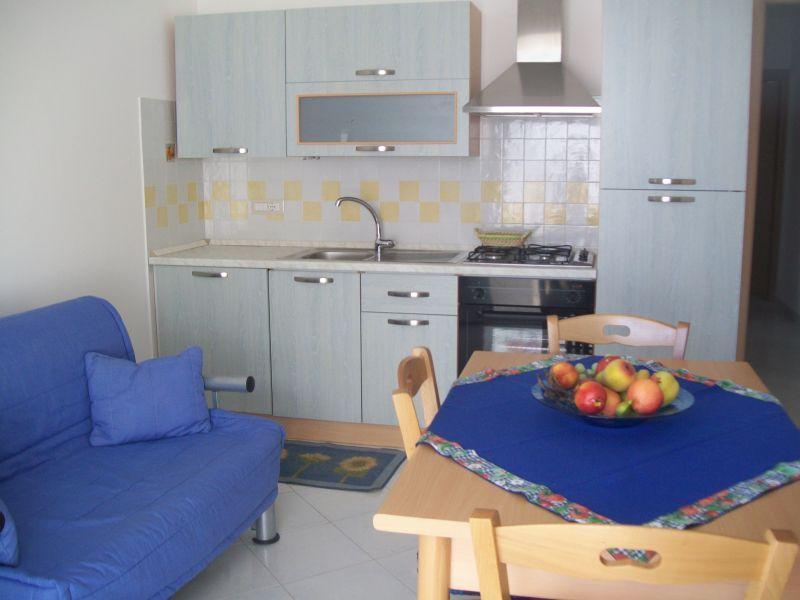 Location Maison 81170 Pescoluse