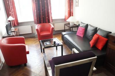 Location Appartement 81253 Berlin