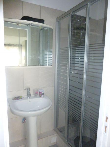 Location Appartement 82211 Frontignan
