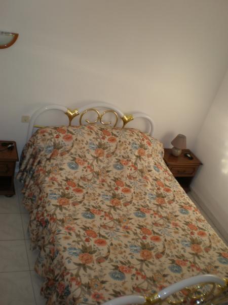 chambre Location Appartement 82263 Quiberon